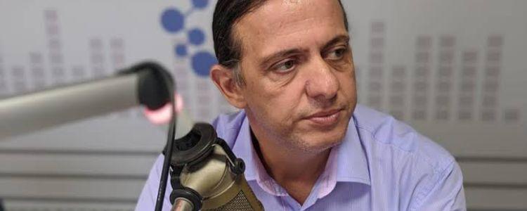 """Pai de vereador de Caxias desabafa """"Fábio não tem credibilidade nenhuma na cidade."""""""